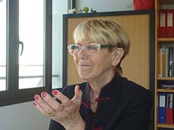 Annick Le Floch