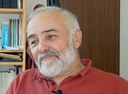Michel Neny